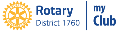 rotary_backoffice_logo-1