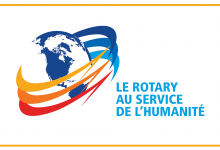 logo-paysage-theme-rotary-international