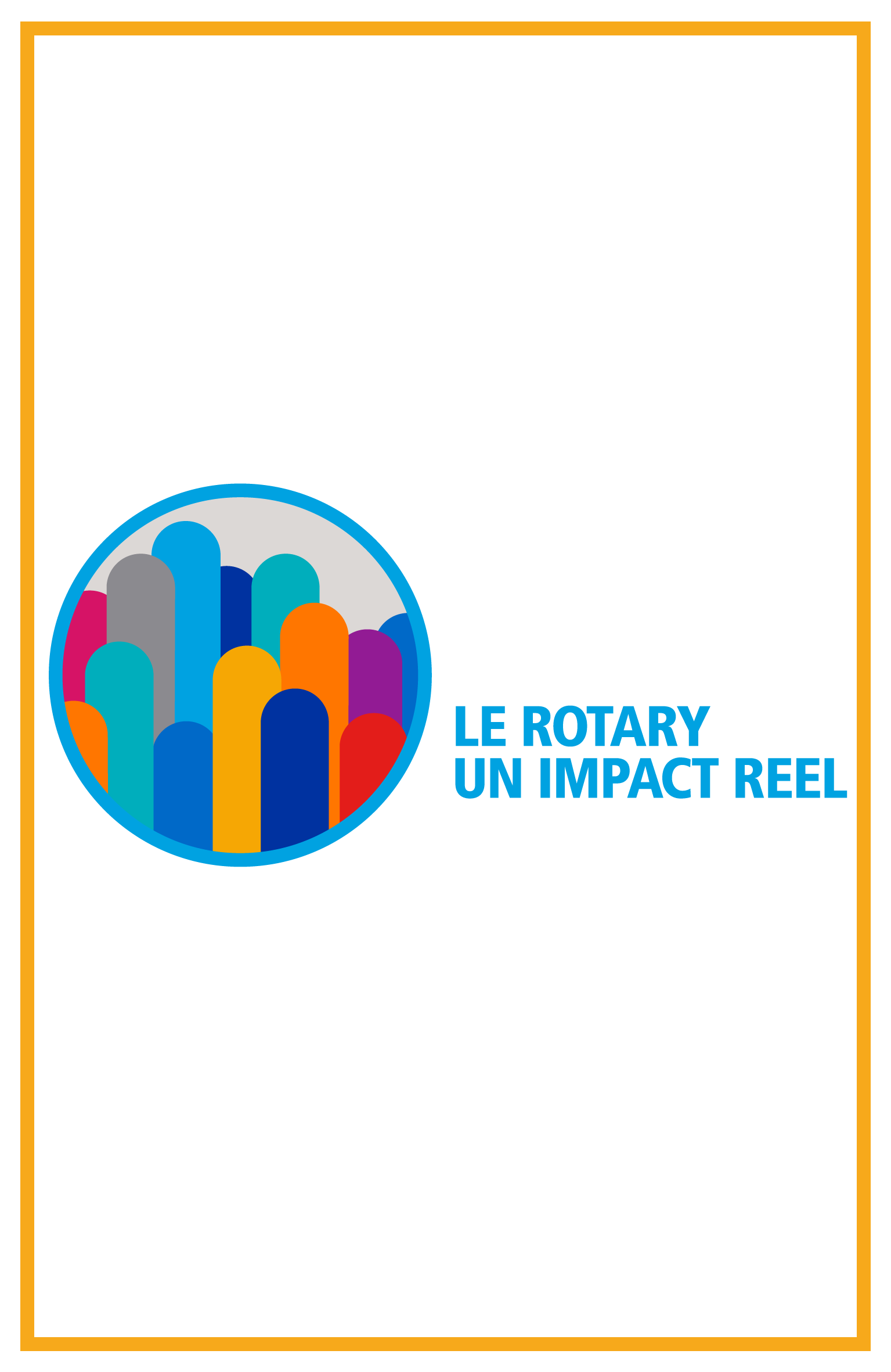 logo-theme-rotary-president-international-ian-riseley