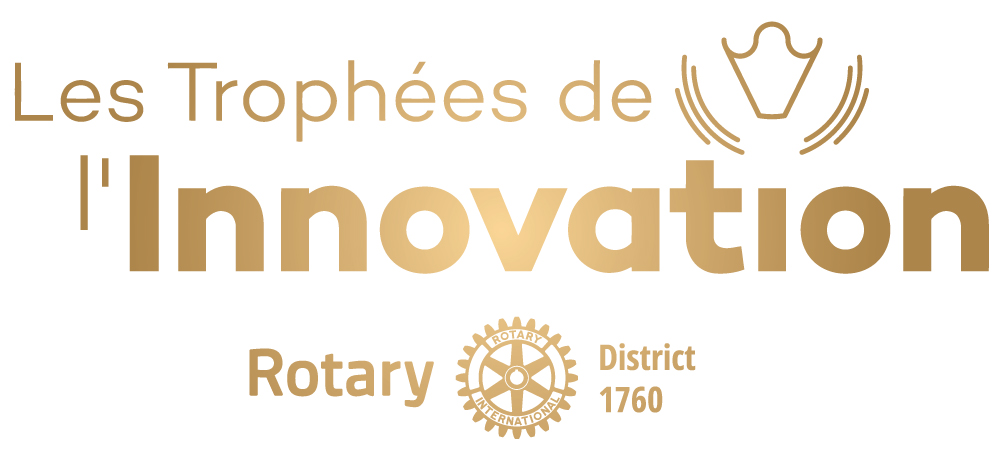 tropheesdelinnovation_logotype_gold