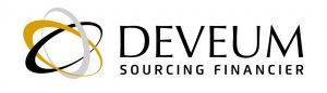 Logo_Deveum_Sourcing_financier (moyen)