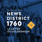 vignette-newsletter