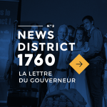 vignette-newsletter2