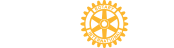 Rotary Disctrict