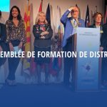 Assemblée de Formation de District