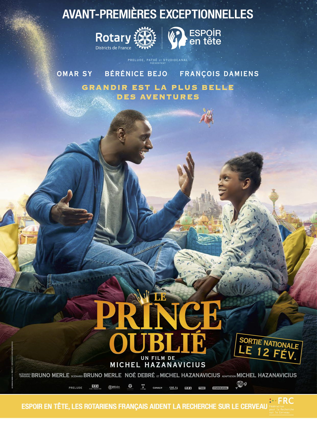 le-prince-oublie_rotary-a4-4