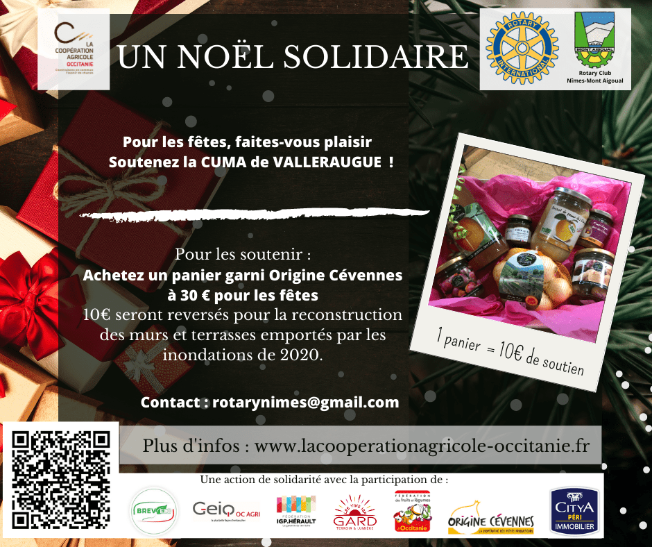 un-noel-solidaire-rotary-lcao-